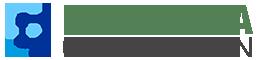 Marijuana Commission logo