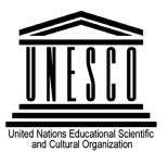 The United Nations Educational, Scientific and Cultural Organization (UNESCO)