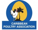 Caribbean Poultry Association (CPA)
