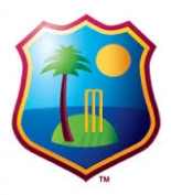 West Indies Cricket Board