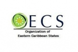 Organisation of Eastern Caribbean States (OECS)