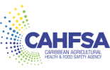 Caribbean Agricultural Health and Food Safety Agency (CAHFSA)