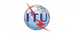 International Telecommunication Union - ITU