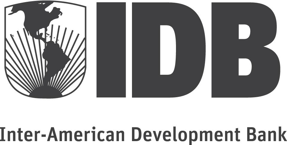 INter American Development Bank (IDB)