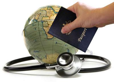 Medical tourism01