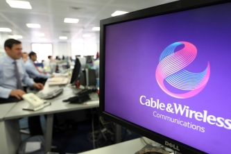 Cable and Wireless completes US$1.85bn acquisition of Columbus