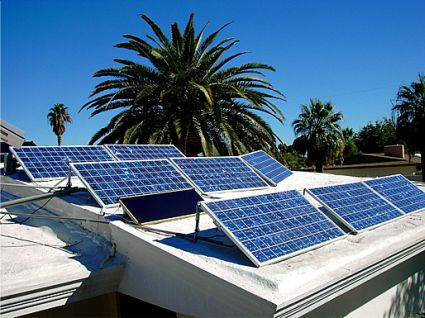 Solar-energy-10