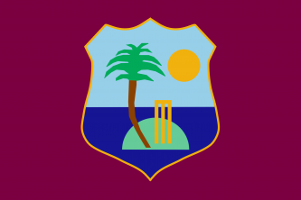 CARICOM panel recommends WICB be dissolved