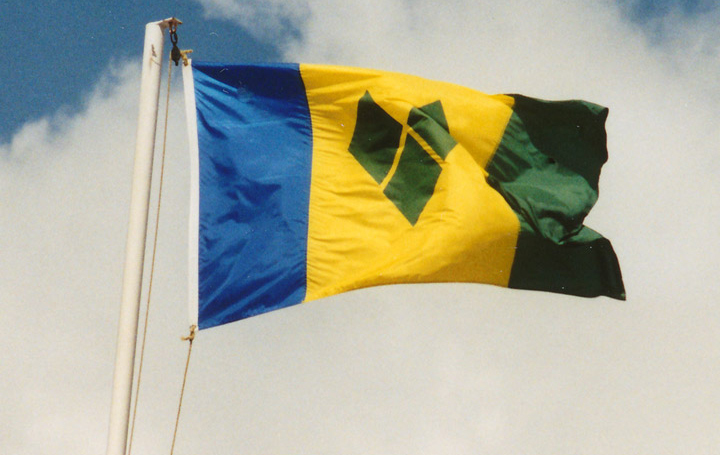 Svg-flag
