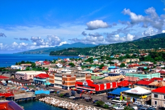 The importance of competition during economic recession: CARICOM Competition Commission