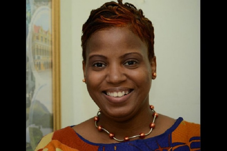 Principal Director of the Culture and Creative Industries Policy Division in the Ministry of Youth and Culture, Dr. Janice Lindsay, says a committee will prepare the documents needed so reggae can be listed.