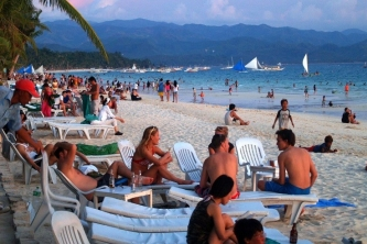 Caribbean Tourism sets new performance records
