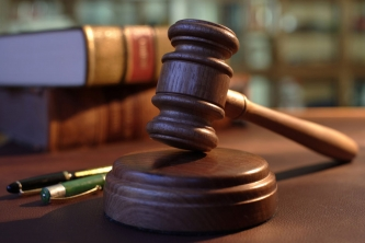 Competition Sensitization for Judges Gets Underway
