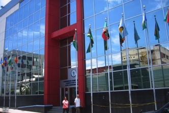 Grenada Parliament gives nod to CCJ