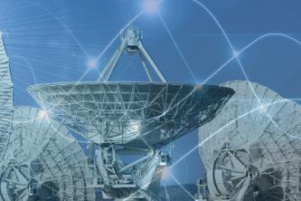CTU Leads Regional Approach to Spectrum Management