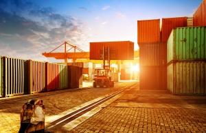 Trade-services2