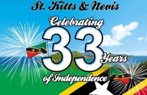 Skn-33 independence logo-2-banner-ad-1-2016