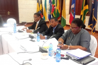 Ministers endorse ICT Single Space roadmap