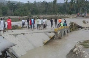 Haiti matthew (1) ccrif