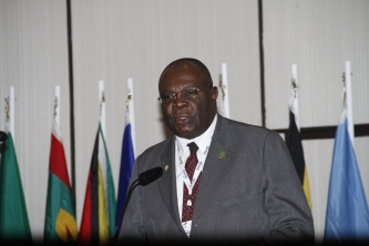 CARICOM urged to 'take a big view of agriculture'
