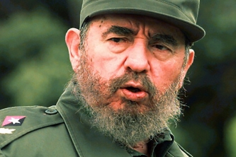 Fidel Castro – a treasured friend of the Caribbean Community: CARICOM SG