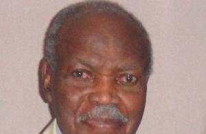 Mr. Edward Ricardo Braithwaite (E.R. Braithwaite), CCH