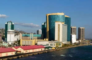 Trinidad-and-tobago-skyline (1)