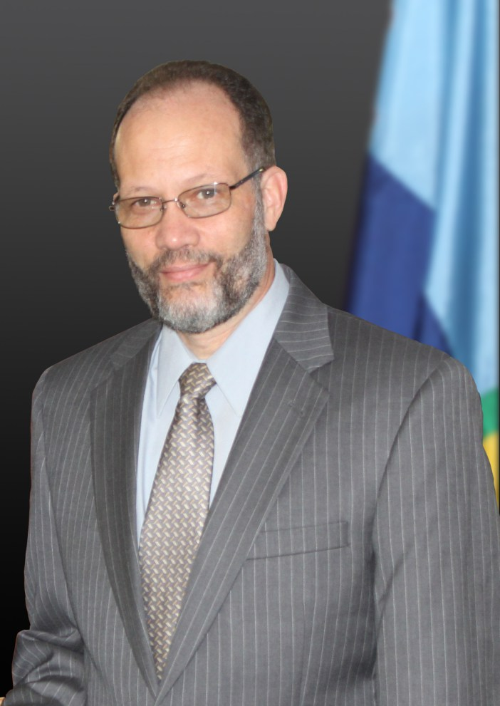 Official-photograph-caricom-secretary-general2