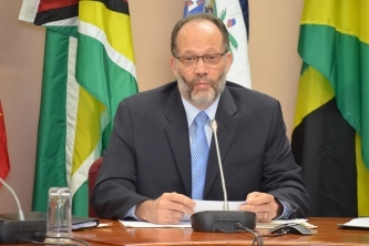 CARICOM heads to be briefed on CSME review