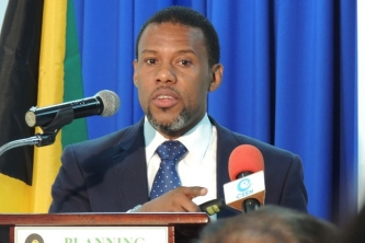 """Indigenous solutions needed for disaster risk management"" – CDEMA head"