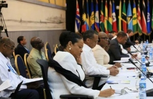 Cuba agrees to extension on trade agreement with CARICOM