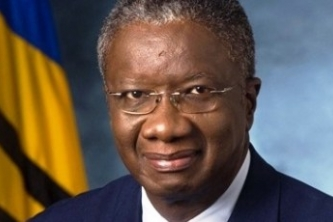 Private sector development in Caribbean pivotal – Barbados PM