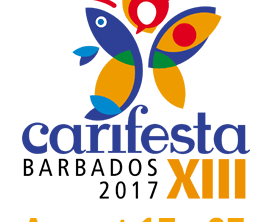 Live launch of CARIFESTA XIII today