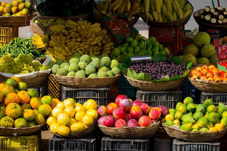 Fruits-and-vegetables Photo via OECS website)