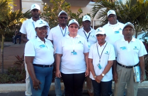 Ceom pic (2) bahamas1