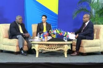 Chatting CARICOM - Part 3 of 4
