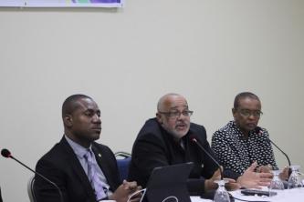 Human Resource Development Strategy gets green light