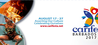 CARIFESTA XIII – An opportunity for Regional economic progress