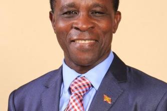 CARICOM Chair congratulates Caribbean athletes, extends gratitude to Usain Bolt