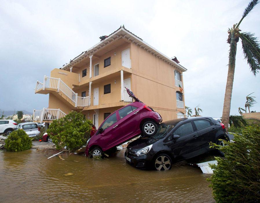 Irma barbuda2