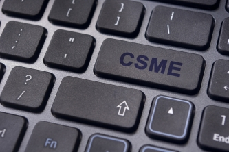 CARICOM to Launch Online CSME Platforms