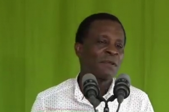 Dominica assured of continued CARICOM support – Chairman