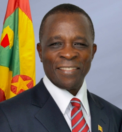 CARICOM Chairman, Dr. Keith Mitchell to co-chair the CARICOM-Mexico Summit. .