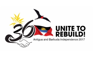 Antigua-unite-to-rebuild-graphic