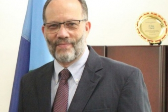 A year that will have a lasting impact – CARICOM Secretary-General