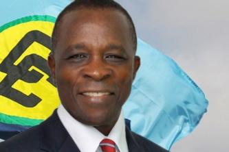 Devastation brought out generosity, spirit of togetherness – CARICOM Chairman