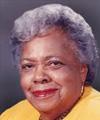 Dame Ruth Nita Barrow