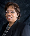 Hon. Madam Justice  Desiree Bernard