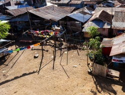 Almost US$2 billion needed to end poor housing in Caribbean