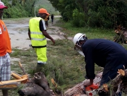 Rethinking Disaster Aid in Haiti
